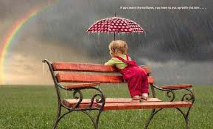 cropped-child-bench-umbrella-e1437167906917.jpg