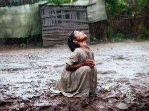 monsoon 1
