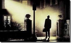 spooky-man-fog_thumb.jpg