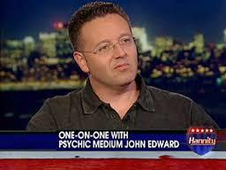 john-edward-1