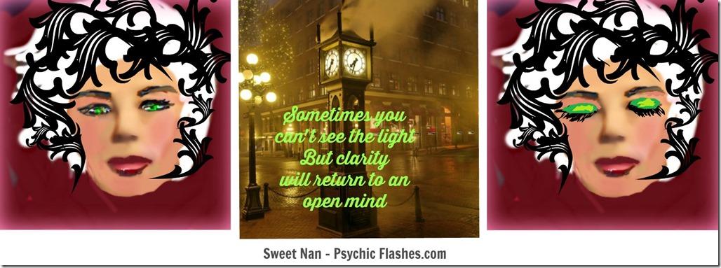 Psychic Header (2)